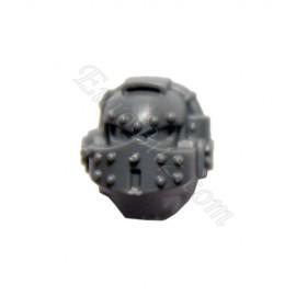 Head Dreadnought MK3