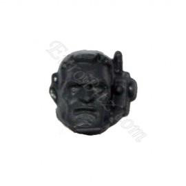 Head Scout A