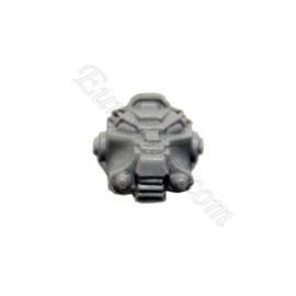 Head Terminator A