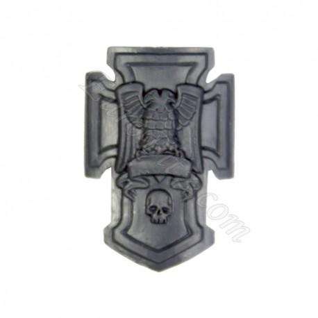 Storm Shield T E