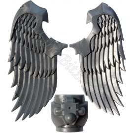 Wings SG BA