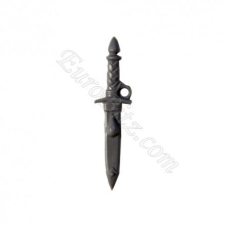 Couteau B BA