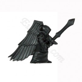Icône Ravenwing A