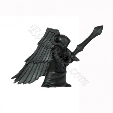 Ravenwing's Icon A