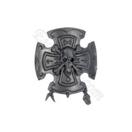 Storm Shield T SW C