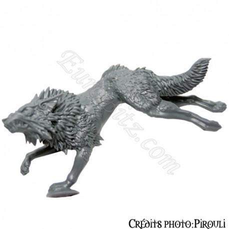 Fenrissian Wolf SW A