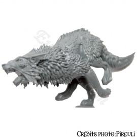 Fenrissian Wolf SW B