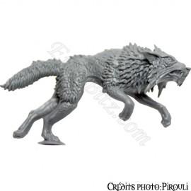 Fenrissian Wolf SW C
