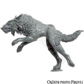 Fenrissian Wolf SW E