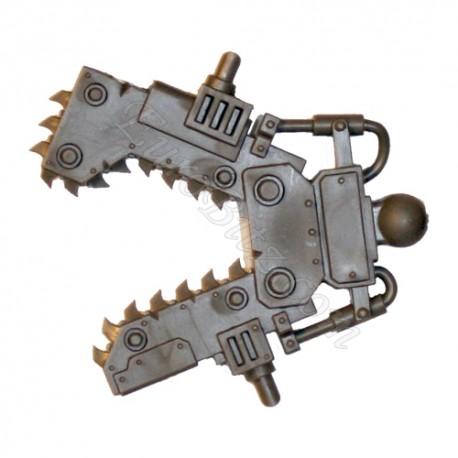Close Combat Weapon C Killa Kan