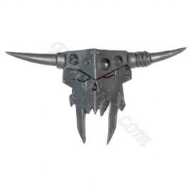 Carénage A de Moto Ork
