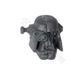 Head A Boyz ork