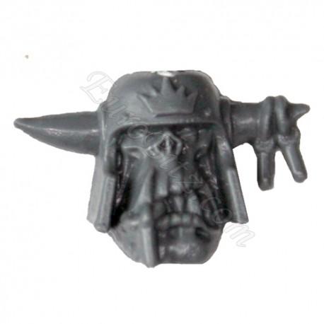 Head H Boyz ork