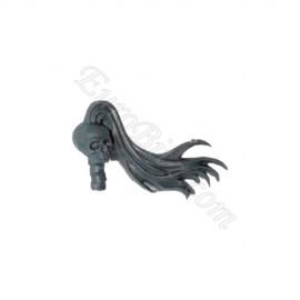 Hair F Nobz Ork