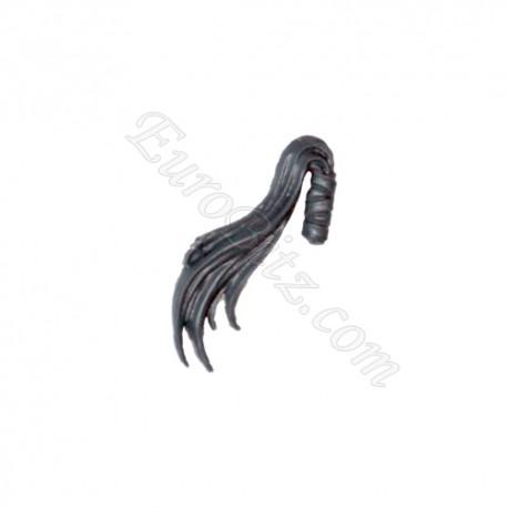 Hair G Nobz Ork