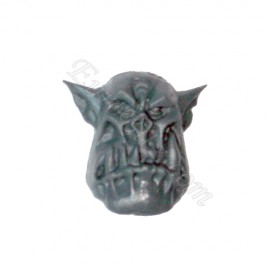 Head B Nobz Ork