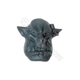 Tête C Nobz Ork