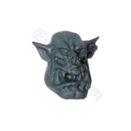 Tête F Nobz Ork