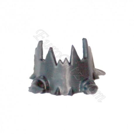 Metal Jaw B Nobz Ork
