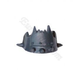Metal Jaw C Nobz Ork