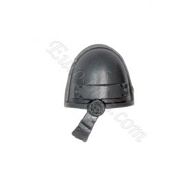 Shoulder Pad I Grey Knight