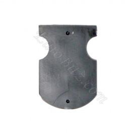 Shield B Cuirassé Némésis