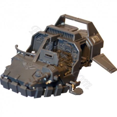 Land Speeder Kit