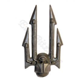 Head A Lord Terminator