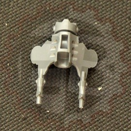 Hellions'  Skyboard Engine