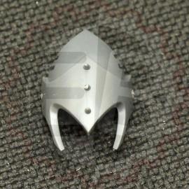 Carapace caudale de Talos