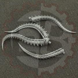 Talos' Tentacles