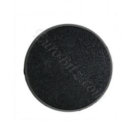 Socle Rond de 40mm