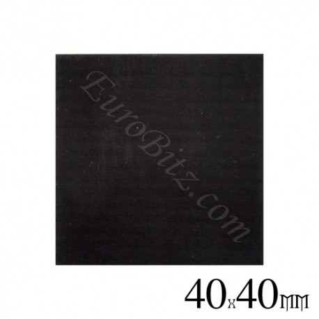 Magnet Base 40*40 WHB