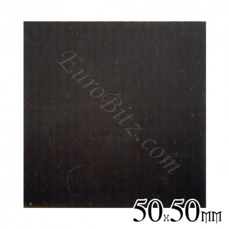 Aimants Socle 50*50mm WHB