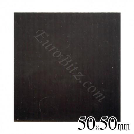 Magnet Base 50*50 WHB