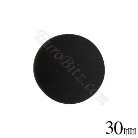 Aimants Socle 30mm Rond Volant