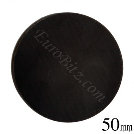 Aimants Socle 50mm Rond