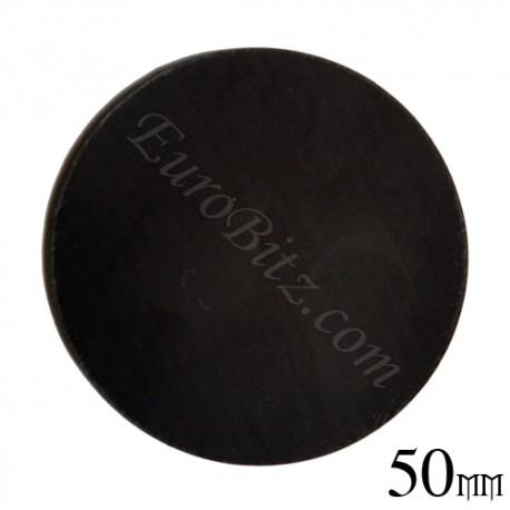 Magnet Base 50mm Round