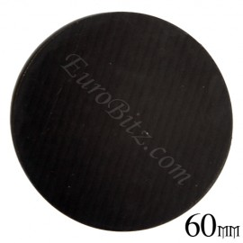 Aimants Socle 60mm Rond
