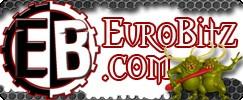 EuroBitz.com
