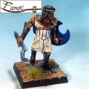 Archasis, Champion of Esialdès Kingdom.